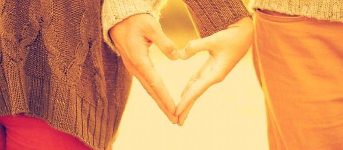 hearts-min